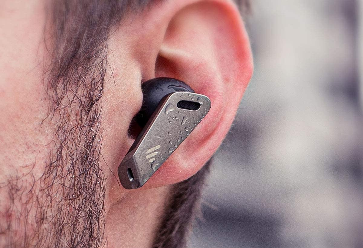 Edifier NB2 Pro True Wireless Earbuds
