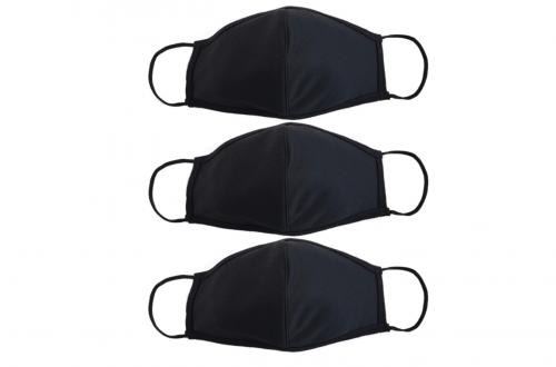 EverPlex-Reusable-Face-Masks