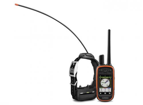 Garmin-GPS-Dog-Tracking-Device