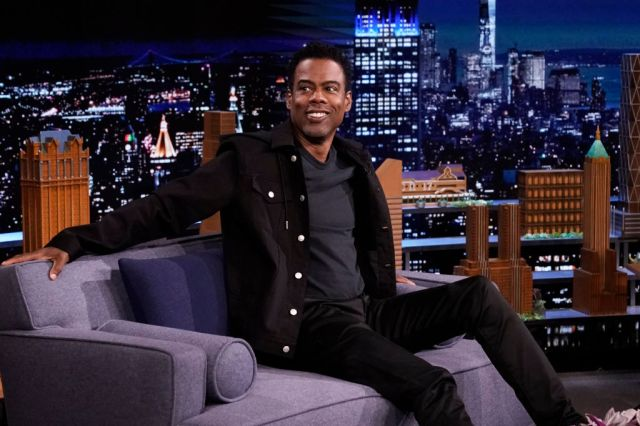 Chris Rock Reveals Covid-19 Diagnosis: 'Trust Me You Don't Want This. Get Vaccinated'.jpg