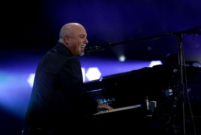 See Billy Joel Pay Tribute to Charlie Watts With Rolling Stones' 'Brown Sugar' Cover.jpg