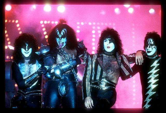 Kiss Announce Massive 'Destroyer' 45th Anniversary Reissue With Unreleased Demos, 1976 Concert.jpg