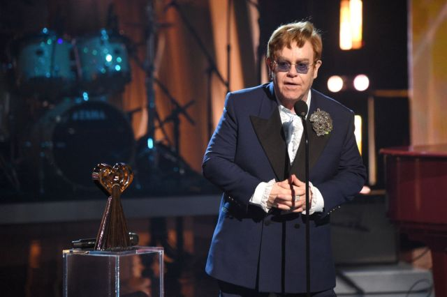 Elton John's Ill-Fated Farewell Tour Has Been Postponed Once Again.jpg