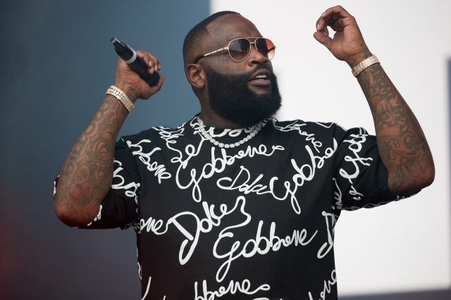 Rick Ross Teaches You How to 'Boss Up' On Our New Podcast.jpg