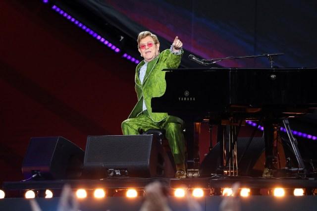 Watch Elton John Bring Greatest Hits to Global Citizen 2021.jpg