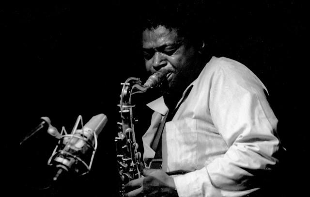 Pee Wee Ellis, Legendary Saxophonist for James Brown, Van Morrison, Dead at 80.jpg