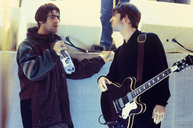 Noel Gallagher Says Brother Liam — Who Recently Fell Out of a Helicopter — Isn't Real.jpg