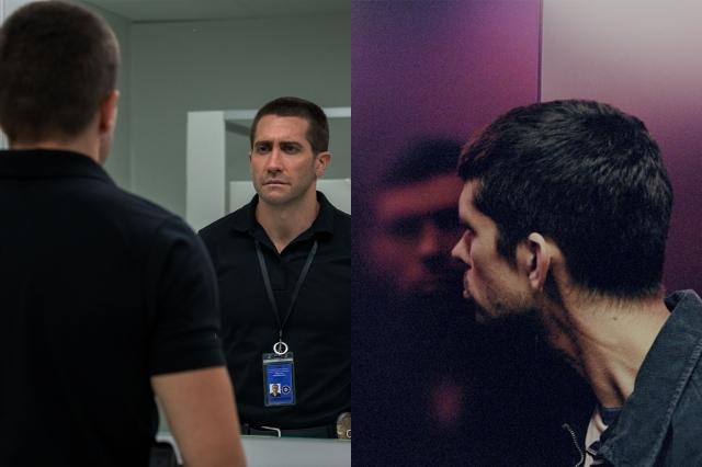 One Room, One 911 Call, One Angry Cop: 'The Guilty' Pushes Jake Gyllenhaal to the Edge.jpg