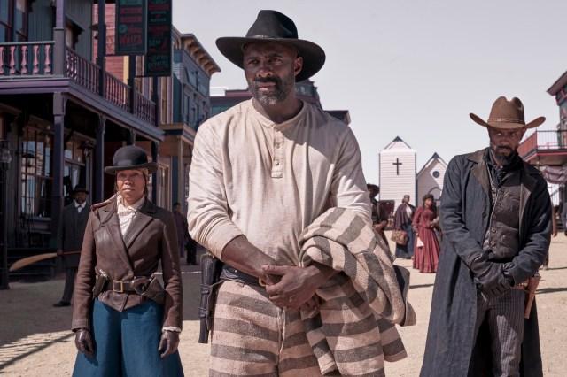 Jay-Z, Kid Cudi Soundtrack Gun-Slinging 'The Harder They Fall' Trailer With Idris Elba.jpg