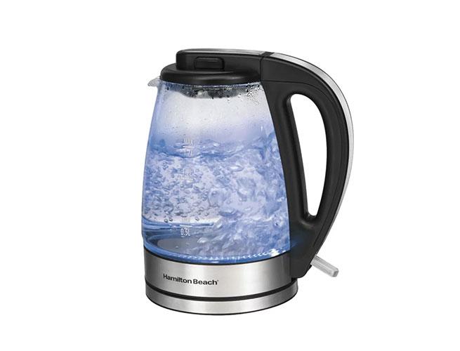Hamilton-Beach-Electric-Tea-Kettle-Wayfair