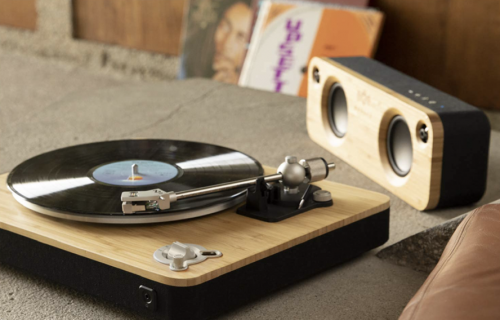 House-of-Marley-Bluetooth-Turntable