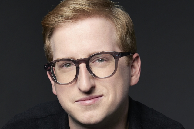 Master Trump Impersonator James Austin Johnson Joins 'SNL'.jpg