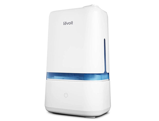 LEVOIT-Humidifiers-for-Bedroom