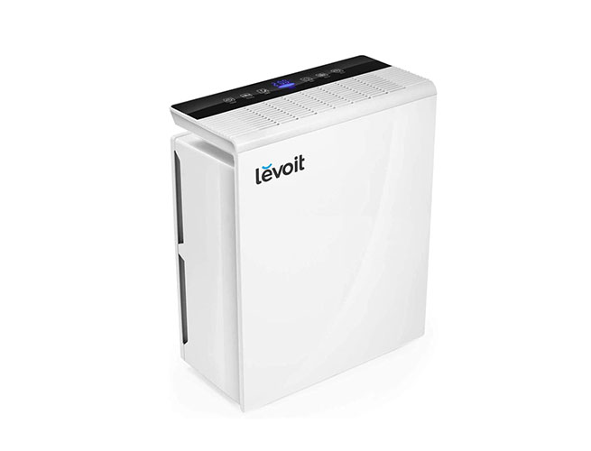 Levoit-LV-PUR131-Air-Purifier-Amazon-Wildfires-Allergies