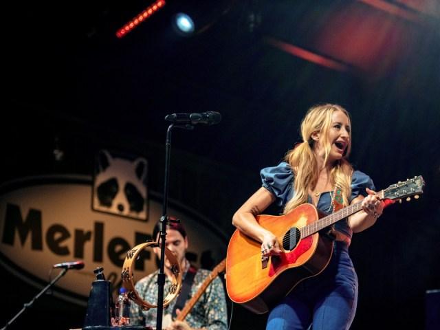 MerleFest 2021: Margo Price, Sturgill Simpson Keep Roots-Music Tradition Going.jpg