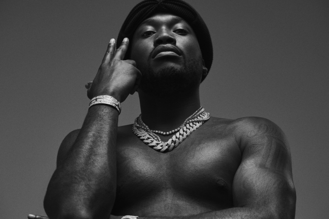 Meek Mill Announces New Album 'Expensive Pain' With Vice-Filled Album Art.jpg