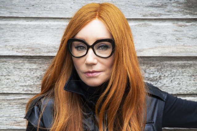 Tori Amos Announces Album Inspired by the January 6th Capitol Attack.jpg