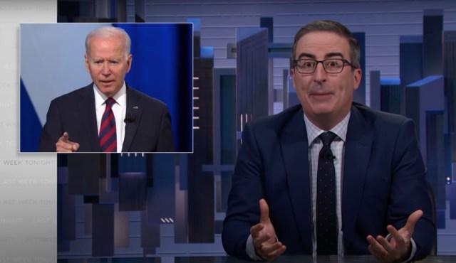 John Oliver Tells Joe Biden to 'Stop F–king Around and Fix' Voter Suppression.jpg