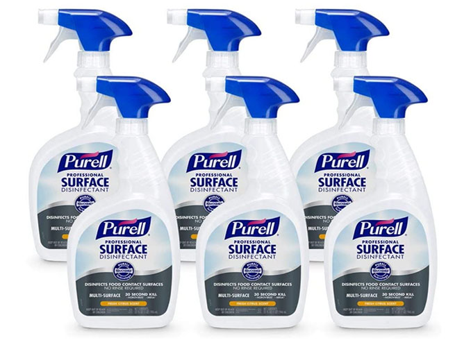 PURELL-Professional-Surface-Disinfectant-Spray
