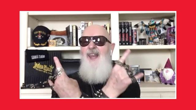 Judas Priest's Rob Halford on Black Sabbath, Metallica, and His Favorite Songs of All Time.jpg