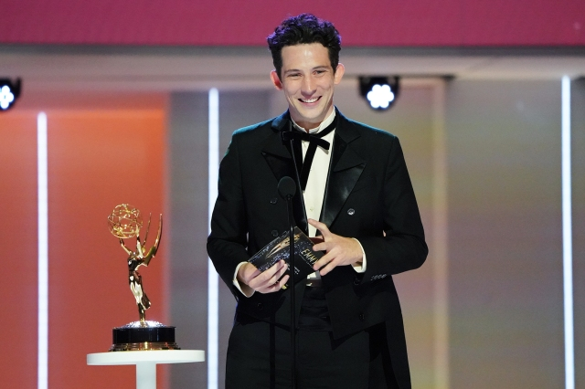 Alan Sepinwall: How Do You Solve a Problem Like the 2021 Emmys?.jpg
