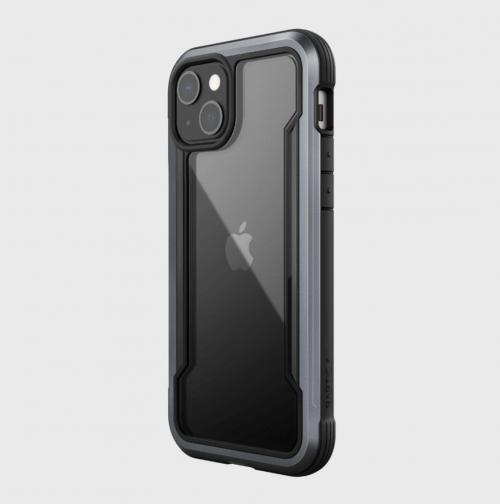 Raptic-iPhone-13-Shield-Case