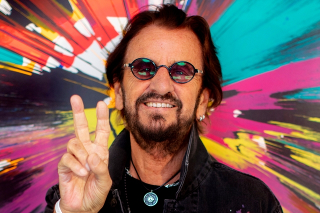 Ringo Starr Can't Slow Down.jpg