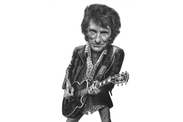 The Last Word: Ron Wood on Beating Addiction and How to Keep Mick Jagger Happy.jpg