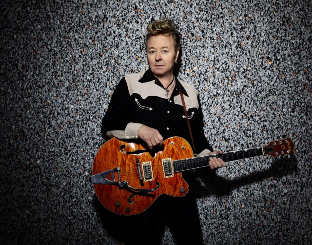 Brian Setzer on the Art of Writing Car Songs and What Made 'Rock This Town' Slap.jpg