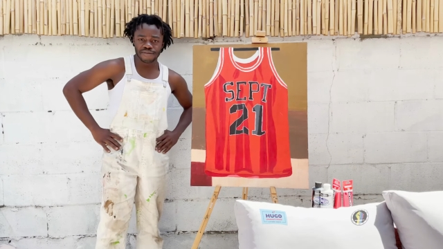 Demi Adejuyigbe's Last Earth, Wind and Fire 'September' Celebration Is His Most Elaborate Yet.jpg