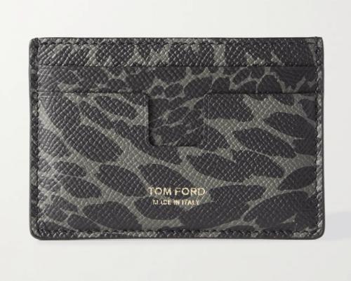 cardholder wallet designer mens