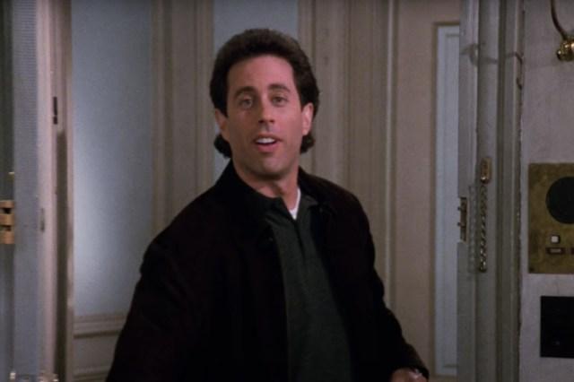 Netflix Teases 'Never Seen Before' Show (on Netflix) Called 'Seinfeld'.jpg