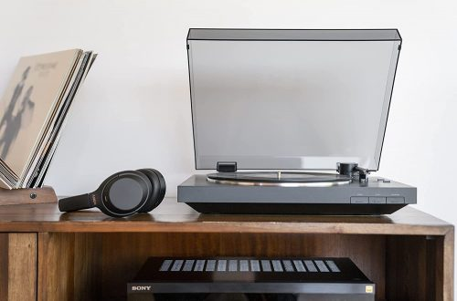 Sony-Record-Player-Bluetooth