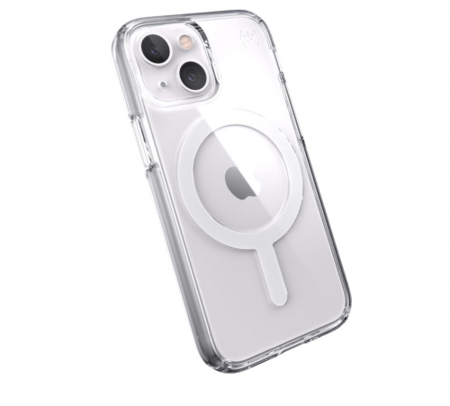 Speck-Presidio-MagSafe-iPhone-13-Mini-Case