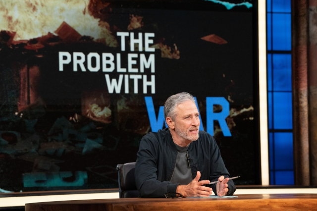'The Problem With Jon Stewart' Is Stuck in the Past.jpg