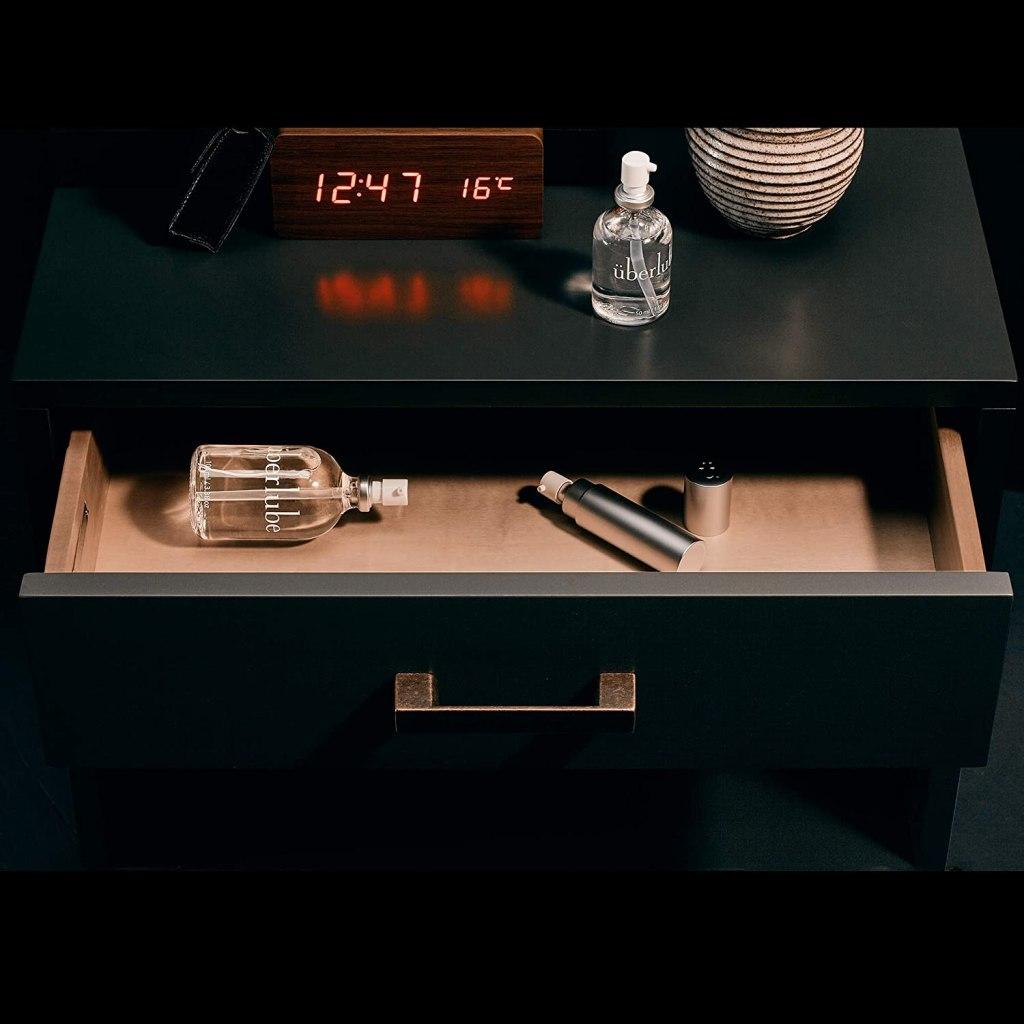 Überlube-Luxury-Lubricant