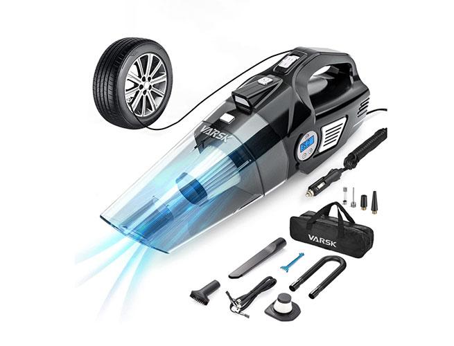 VARSK-4-in-1-car-vacuum-amazon