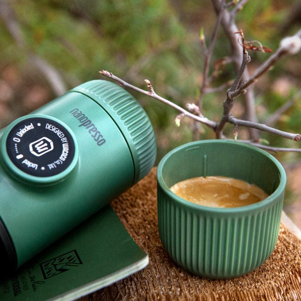 Wacaco-Nanopresso-Portable-Espresso-Maker