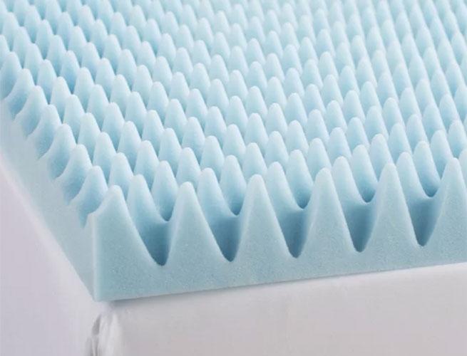 Gel-Memory-Foam-Mattress-Topper-Wayfair