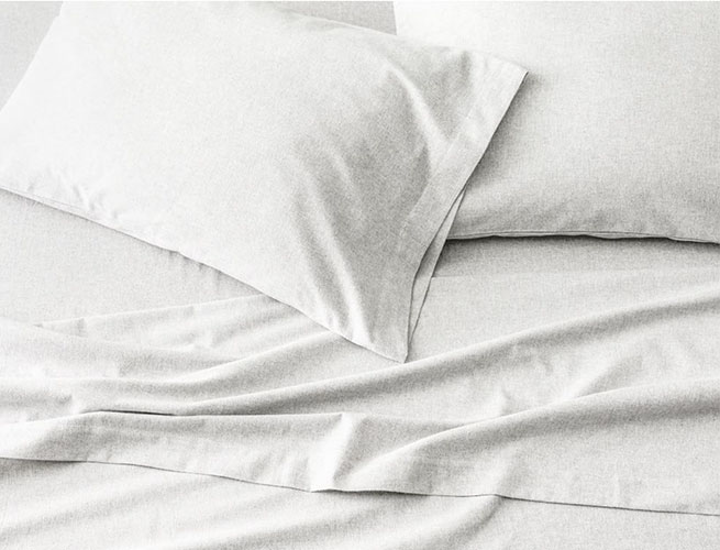 West-Elm-Organic-Flannel-Solid-Sheet-Set