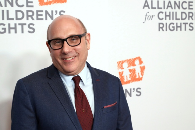 Willie Garson, 'Sex and the City' Actor, Dead at 57.jpg