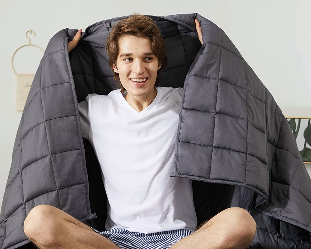 ZonLi-Cooling-Weighted-Blanket