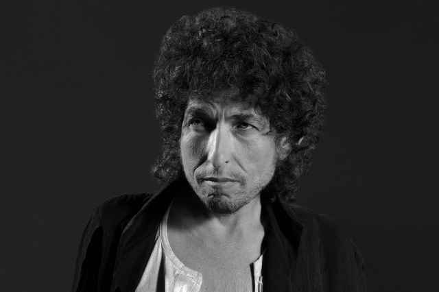 Was Bob Dylan Good in the Eighties? A New Edition of 'The Bootleg Series' Makes Us Think the Answer is 'Yes'.jpg