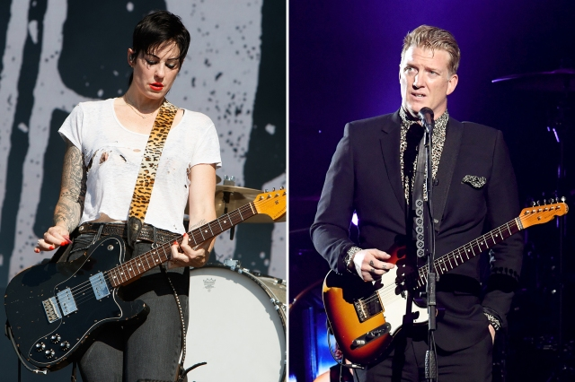 Judge Grants Josh Homme FaceTime Calls With Two Youngest Kids Amid Heated Custody Battle.jpg