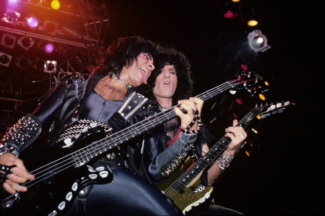 Bruce Kulick on His Years With Kiss, Meat Loaf, and Grand Funk Railroad.jpg