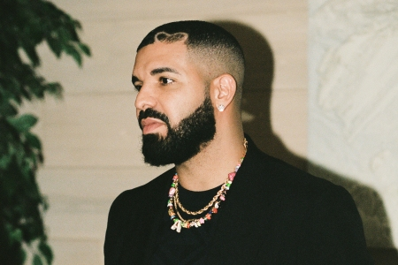 Review: Drake's Certified Lover Boy' - Rolling Stone