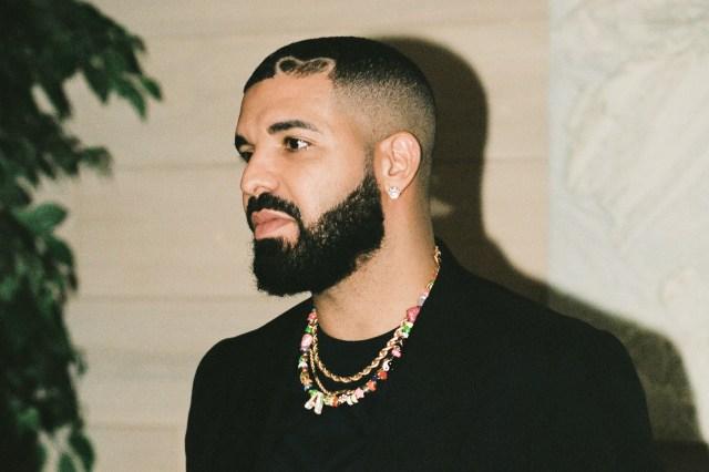 On 'Certified Lover Boy' Drake Seeks Love Everywhere But Within.jpg
