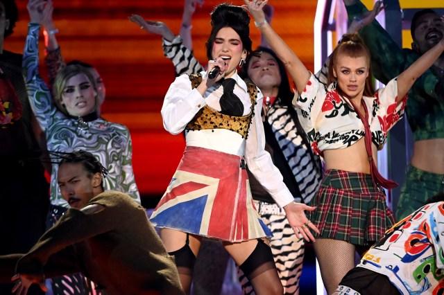 Dua Lipa Sets 'Future Nostalgia' Tour With Megan Thee Stallion.jpg