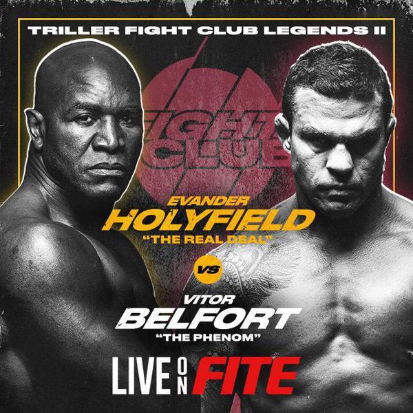 evander-holyfield-vs-vitor-belfort-live-stream-online