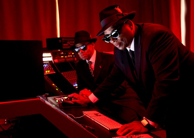 Jimmy Jam and Terry Lewis Teach You How to Grammy.jpg